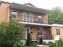4plex for sale in Beauport (Québec), Capitale-Nationale, 2192 - 2194, Avenue  Poulin, 9564926 - Centris