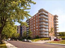 Condo for sale in Sainte-Foy/Sillery/Cap-Rouge (Québec), Capitale-Nationale, 2323, Avenue  Chapdelaine, apt. 502, 27382144 - Centris
