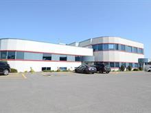 Bâtisse industrielle à vendre à Boisbriand, Laurentides, 535, boulevard du Curé-Boivin, 26904851 - Centris