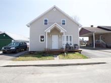 Maison à vendre à Dolbeau-Mistassini, Saguenay/Lac-Saint-Jean, 47, Avenue  Delisle, 23891055 - Centris
