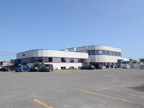 Industrial building for sale in Boisbriand, Laurentides, 535, boulevard du Curé-Boivin, 26904851 - Centris