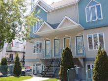 Condo à vendre à Rivière-des-Prairies/Pointe-aux-Trembles (Montréal), Montréal (Île), 15819, Rue  Victoria, 19361505 - Centris
