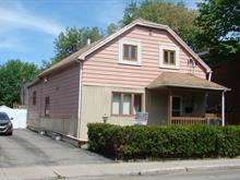 House for sale in Anjou (Montréal), Montréal (Island), 7349, Avenue  Baldwin, 10998899 - Centris