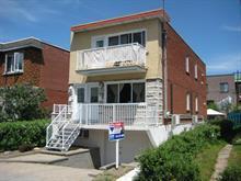 Duplex for sale in Ahuntsic-Cartierville (Montréal), Montréal (Island), 10155 - 10157, Avenue  Hamelin, 17753374 - Centris