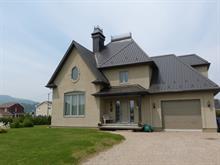 House for sale in Baie-Saint-Paul, Capitale-Nationale, 109, Rue  Tremsim, 24901077 - Centris