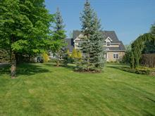 Maison à vendre à Mont-Saint-Hilaire, Montérégie, 410, Rue  Viens, 15695136 - Centris
