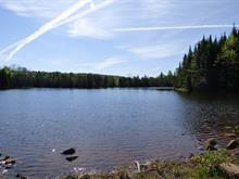 Lot for sale in Brownsburg-Chatham, Laurentides, Chemin  Lawrence, 13330944 - Centris