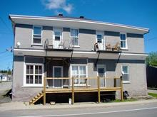 4plex for sale in Weedon, Estrie, 207 - 209, Rue  Principale, 27456103 - Centris