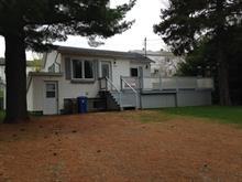 House for sale in Saint-Gabriel, Lanaudière, 404, Rue  Gagné, 24511833 - Centris