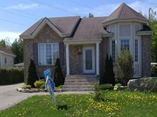 House for sale in Mirabel, Laurentides, 13070, Rue du Maquignon, 13055925 - Centris