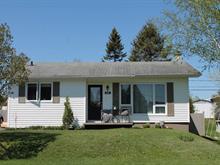House for sale in Chicoutimi (Saguenay), Saguenay/Lac-Saint-Jean, 239, Rue  Comtois, 26741358 - Centris