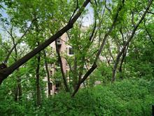 Condo à vendre à Outremont (Montréal), Montréal (Île), 24, Chemin  Bates, app. 604, 15783356 - Centris