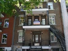 Income properties for sale in Rosemont/La Petite-Patrie (Montréal), Montréal (Island), 5626 - 5634, 15e Avenue, 13841670 - Centris