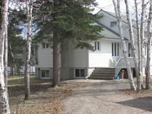 Maison à vendre à Saint-Charles-de-Bourget, Saguenay/Lac-Saint-Jean, 245, Chemin  Maltais-Laberge, 27932425 - Centris