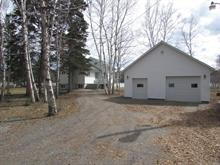 House for sale in Saint-Charles-de-Bourget, Saguenay/Lac-Saint-Jean, 245, Chemin  Maltais-Laberge, 27932425 - Centris