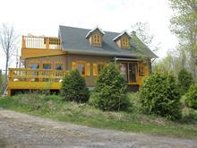 House for sale in Saint-Léandre, Bas-Saint-Laurent, 2890, 9e-et-10e Rang, 21583817 - Centris