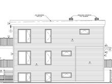 Terre à vendre à Desjardins (Lévis), Chaudière-Appalaches, Rue  Augustin-Carrier, 12336566 - Centris