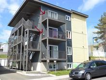Condo for sale in Les Rivières (Québec), Capitale-Nationale, 369, Avenue  Turcotte, 27517927 - Centris