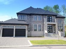 House for sale in Pierrefonds-Roxboro (Montréal), Montréal (Island), 19168, Rue du Trotteur, 17282068 - Centris