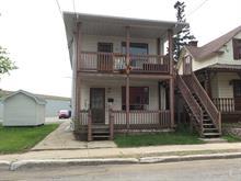 Duplex à vendre à Trois-Rivières, Mauricie, 995 - 997, Rue  Amherst, 10517087 - Centris