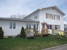 Maison à vendre à Matane, Bas-Saint-Laurent, 366, Avenue  Jacques-Cartier, 14333756 - Centris