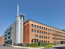 Condo for sale in La Cité-Limoilou (Québec), Capitale-Nationale, 775, Avenue  Ernest-Gagnon, apt. 503, 16717349 - Centris