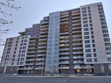 Condo à vendre à LaSalle (Montréal), Montréal (Île), 6900, boulevard  Newman, app. 404, 10042748 - Centris