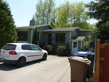 House for sale in Sainte-Marthe-sur-le-Lac, Laurentides, 148, 44e Avenue, 27652054 - Centris