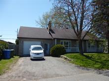 House for sale in Saint-Eustache, Laurentides, 208, Rue  Louise, 24631268 - Centris