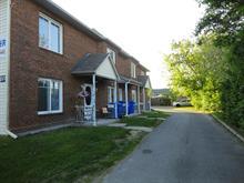 4plex for sale in Gatineau (Gatineau), Outaouais, 1007, Rue  Saint-Louis, 16528220 - Centris