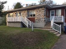 Maison à vendre à Pointe-Calumet, Laurentides, 492, 48e Avenue, 16454582 - Centris