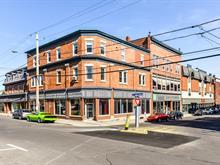 Commercial unit for rent in Salaberry-de-Valleyfield, Montérégie, 24, Rue  Nicholson, 10872045 - Centris