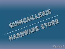 Bâtisse commerciale à vendre à Sainte-Aurélie, Chaudière-Appalaches, 166, Chemin des Bois-Francs, 11473789 - Centris