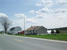 Farm for sale in Saint-Fortunat, Chaudière-Appalaches, 65, Route  263, 21239733 - Centris