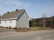 Maison à vendre à Lac-Beauport, Capitale-Nationale, 275, Chemin du Moulin, 17028638 - Centris