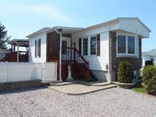 Maison à vendre à Mont-Laurier, Laurentides, 1222, Rue  Aristide-Massé, 23822070 - Centris