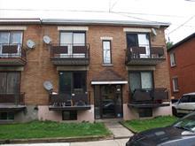 Quadruplex à vendre à Pont-Viau (Laval), Laval, 561, Rue  Lahaie, 18426099 - Centris