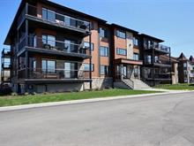 Condo for sale in Rouyn-Noranda, Abitibi-Témiscamingue, 1150, Rue  Perreault Est, apt. 304, 13300473 - Centris