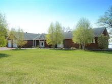 House for sale in Grenville-sur-la-Rouge, Laurentides, 2445, Route  148, 22882683 - Centris