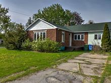 Maison à vendre à Huntingdon, Montérégie, 36, boulevard  Garden, 24778252 - Centris