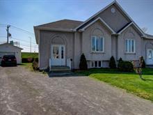 Maison à vendre à Trois-Rivières, Mauricie, 1540, Rue  Ledoux, 10064284 - Centris