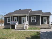 Maison à vendre à Rougemont, Montérégie, 1050, La Grande-Caroline, 20413398 - Centris