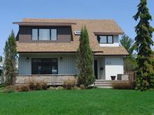 Maison à vendre à Chicoutimi (Saguenay), Saguenay/Lac-Saint-Jean, 1440, Rue des Côtes-du-Rhône, 25689803 - Centris
