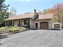 Maison à vendre à Shefford, Montérégie, 60, Rue  Daudelin, 12237526 - Centris