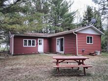 Maison à vendre à Saint-Damien, Lanaudière, 3315, Chemin des Plaines, 24266537 - Centris
