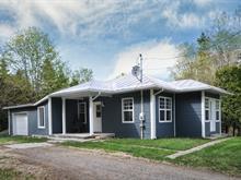 Maison à vendre à Saint-Gabriel, Lanaudière, 381, Rue  Dequoy, 18550583 - Centris