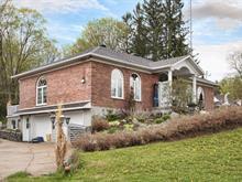 House for sale in Saint-Damien, Lanaudière, 2001, Rue  Joseph-Dubeau, 24960406 - Centris