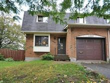 Maison à vendre à Kirkland, Montréal (Île), 16882, boulevard  Hymus, 18146634 - Centris