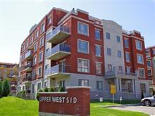 Condo / Appartement à louer à Dollard-Des Ormeaux, Montréal (Île), 100, Rue  Barnett, app. 104, 10205010 - Centris