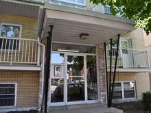 Condo / Appartement à louer à Verdun/Île-des-Soeurs (Montréal), Montréal (Île), 130, Rue de l'Église, app. 23, 11350979 - Centris
